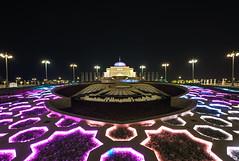 2017.06 Emirate-092