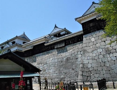 jp-matsuyama-château (25)