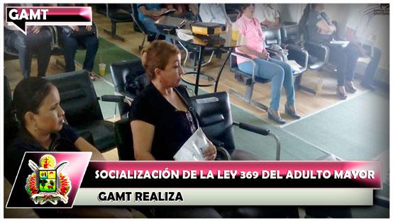 socializacion-de-la-ley-369-del-adulto-mayor