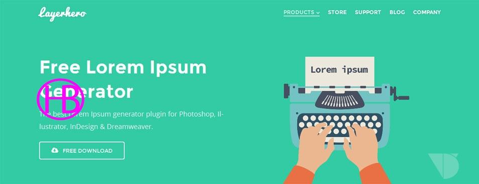 Top 10 plugin photoshop miễn phí