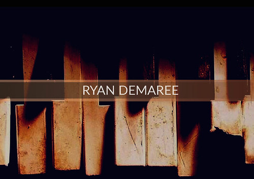 ryan-demaree-680