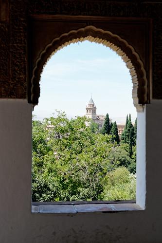 Alhambra_2017_27