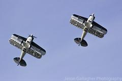 Portrush_Airshow_04