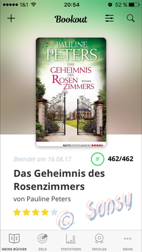 170816 Rosenzimmer1