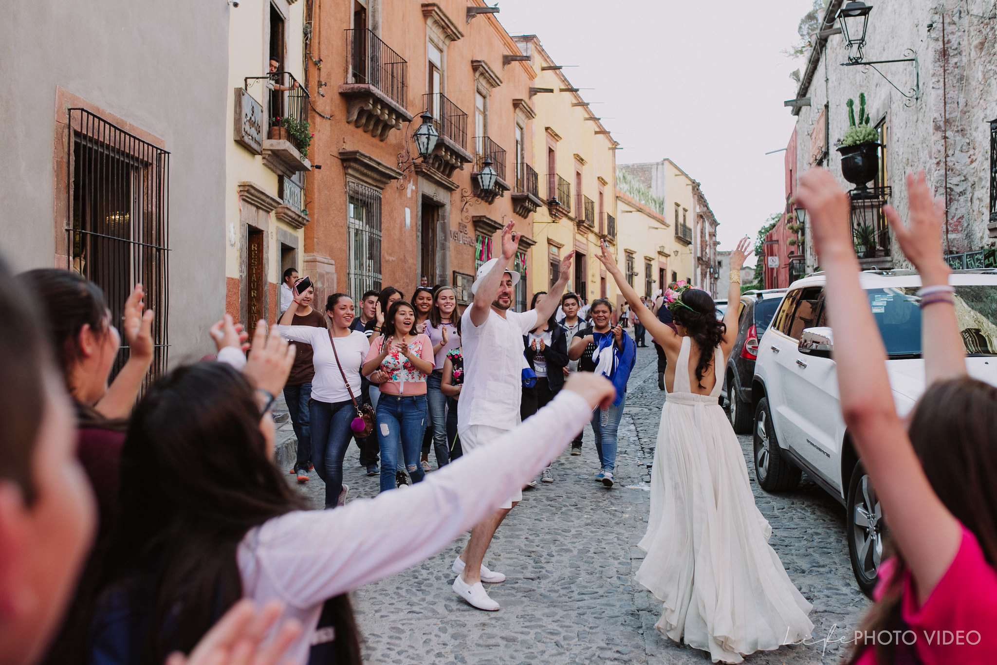 San_Miguel_de_Allende_Wedding_Photographer_0054