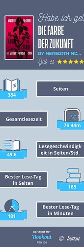 170921 Zeitenspringer2