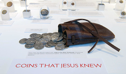 Coins of Jesus1