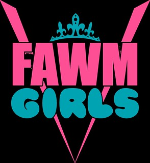 FAWM GIRLS LOGO FINAL