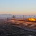 12/2014 - Clerlande (FR-63) - SNCF BB 22380 + Rame Carmillo'z - V200 - IC 5962 (Clermont - Paris)
