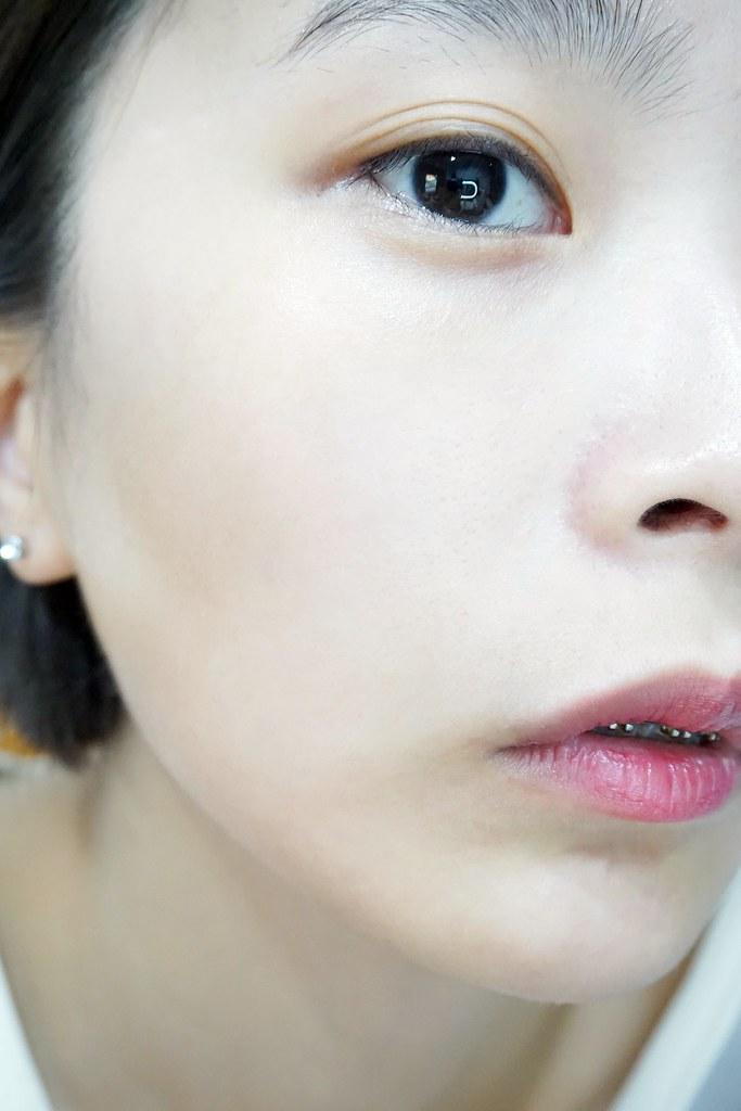 5LANC珍珠光保鮮化妝水滋潤型清爽型9