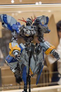 GUNDAM_BASE_TOKYO-206