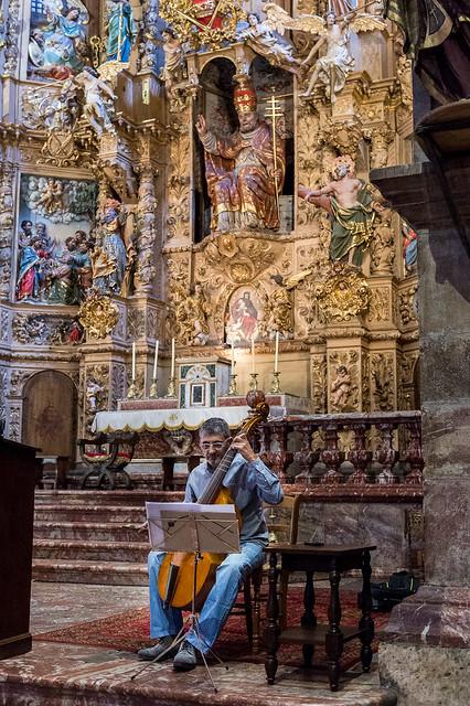 Missa en català