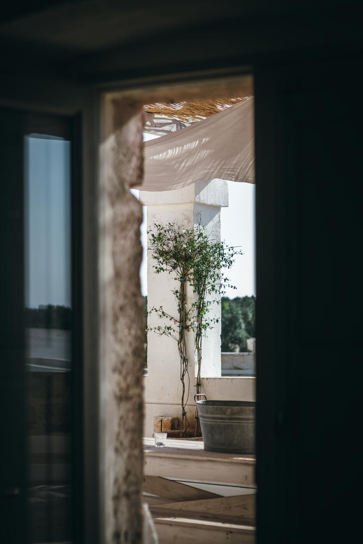Lab Noon in Puglia | Saghar Setareh-53
