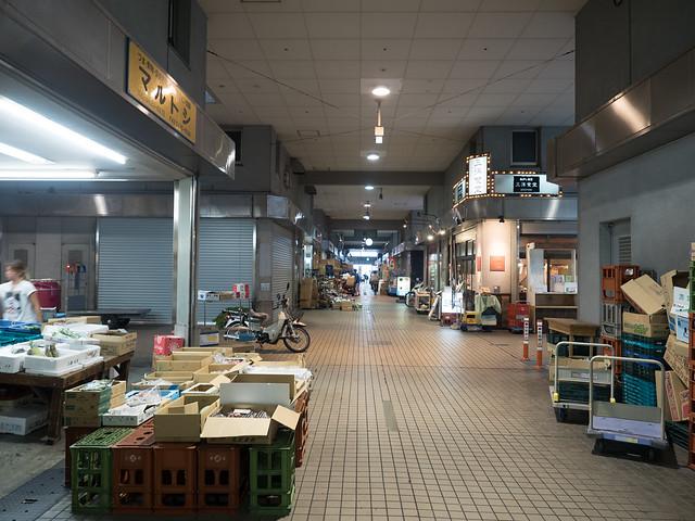 20170826_0068_大田市場見学.jpg