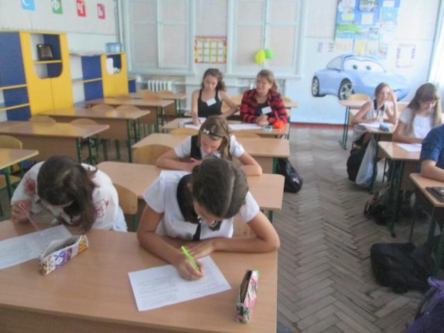Заняття_студiя_журналiстики