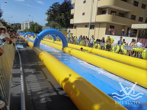 2017_08_27 - Water Slide Summer Rio Tinto 2017 (76)