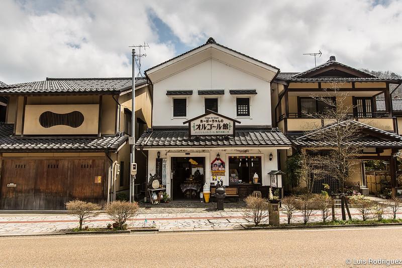 Yamanaka-Onsen-21