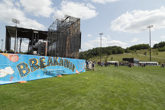 Breakaway Music Festival, Aug. 25-26 207