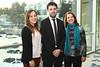 013-Mariana Correa, Claudio Salas y Cecilia Villal+¦n