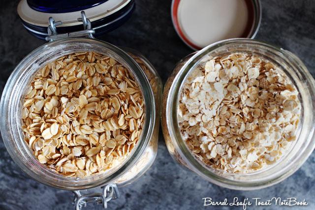 rolled-oats-vs-instant-oats (4)