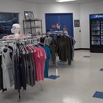 Long Island Skydiving Center Gear Shop9