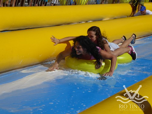 2017_08_27 - Water Slide Summer Rio Tinto 2017 (97)
