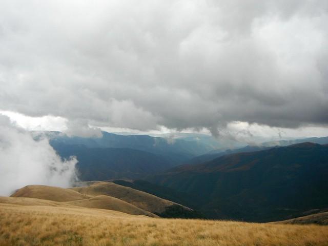 Stara Planina 157, Fujifilm FinePix XP30