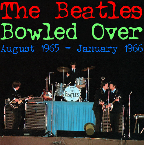 BeatlesLive09-BowledOver-front