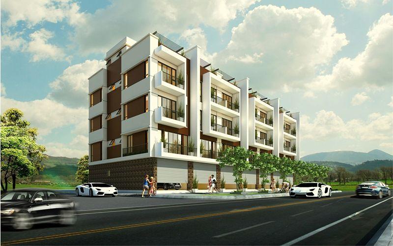 """Bán nhà tại Golden Land An Đồng - Thiết kế nội thất Golden Land  <img src=""""images/"""" width="""""""" height="""""""" alt=""""Công ty Bất Động Sản Tanlong Land"""">"""