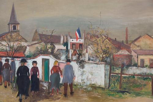 58313-Paris