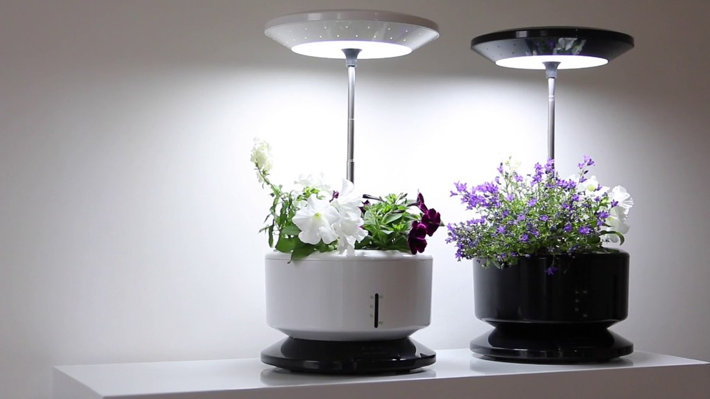 Macchina per coltura idroponica casa piante garden machine - Coltivazione idroponica in casa ...