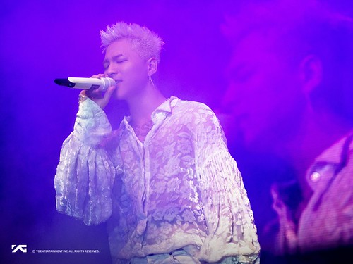 Taeyang WHITE NIGHT in San Jose 2017-09-10 (14)