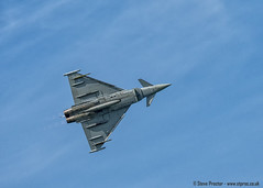 Eurofighter Typhoon (3)