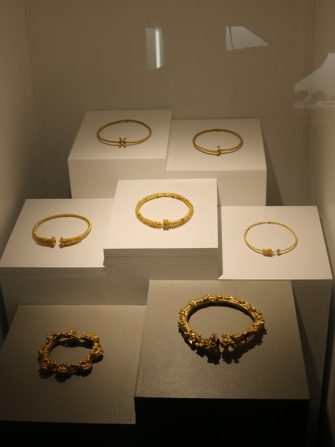 muzeul saint sernin raymond obiective turistice toulouse 3