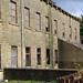 Waterside Mill.
