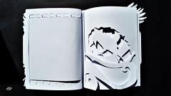 White Book_Nicoleta Faina_77
