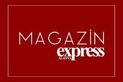 Klişe eğlence   ALANYA Magazin Haberleri - MAGAZİN