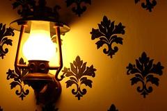 #Light #lamps #Lamp #Darkness
