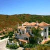 Luxury Villa in Marbella Spain