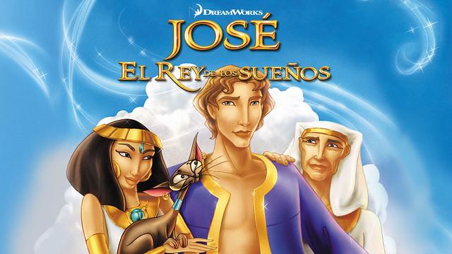 Joseelreydelossuenos1