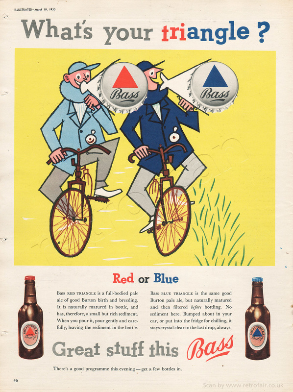 Bass-1955-triangle-bicycles