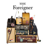 2017 The Foreigner
