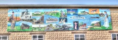 PA, Crawford County