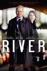 River - BBC 2015