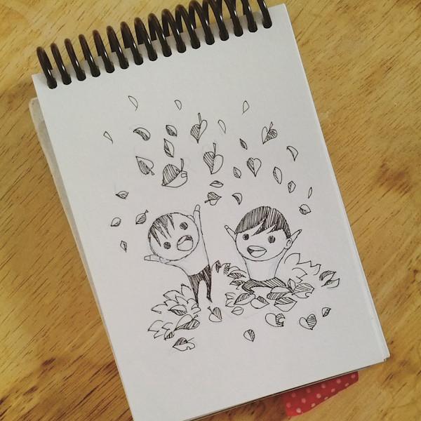 sketch_030