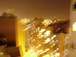 Loucas luzes