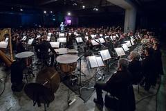 2017 - Big Concert Night
