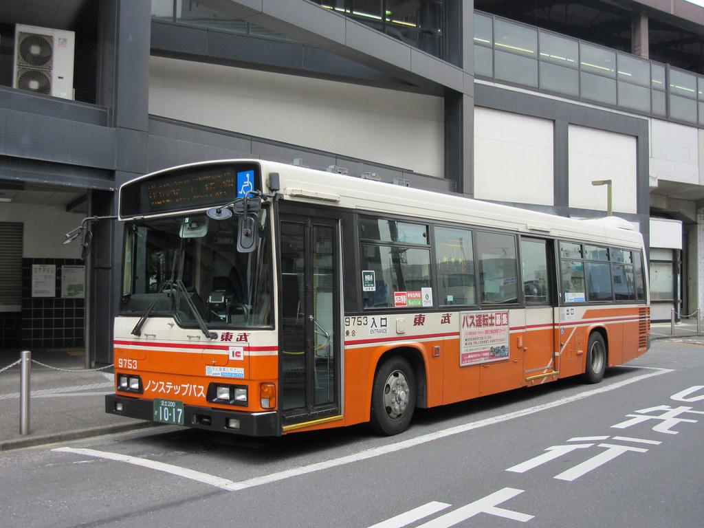 7 Best Hotels near Tokyo Station – Japan Travel Guide -JW
