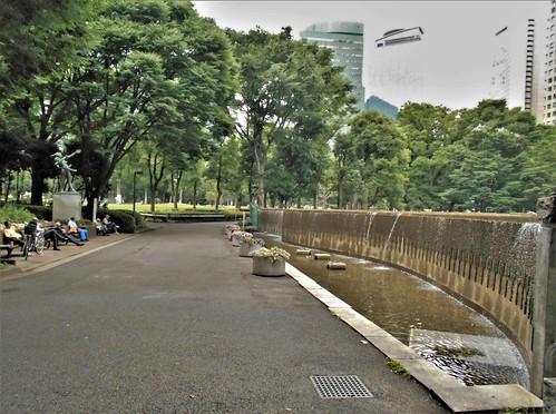 jp-tokyo 27-chuo-koen-parc (8)