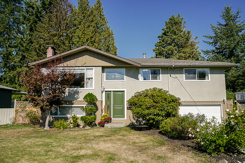 2081 Orland Drive for Jeremy Mccarthy